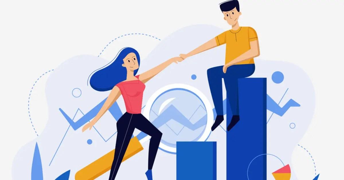 reciprocal links | simboti.digital | Digital marketing agency in midrand