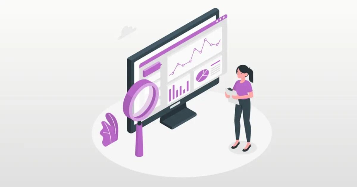 Increase your Google ranking with social media | social media marketing