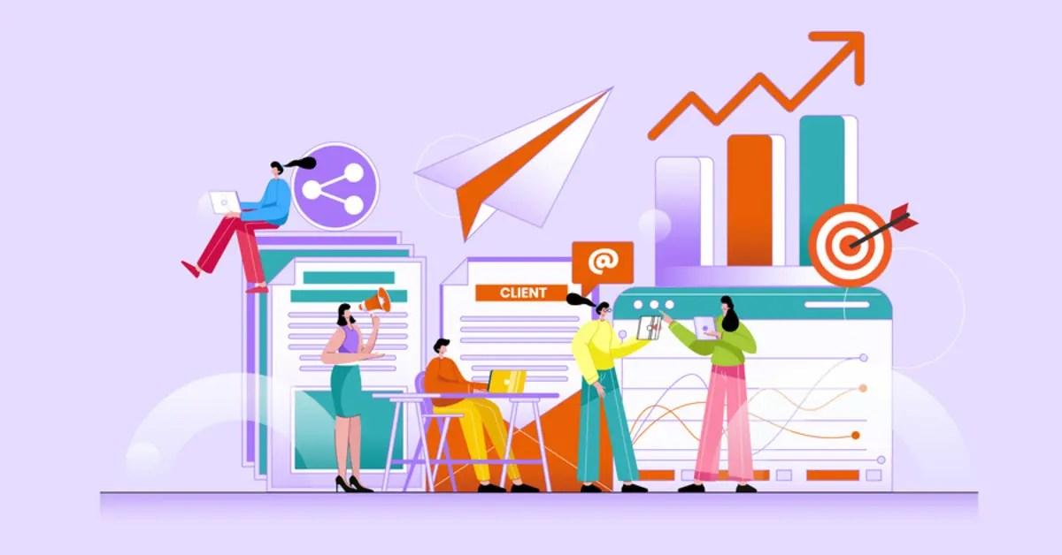 seo optimizaion for clients_ Simboti.Digital marketing agency in Johannesburg, Midrand
