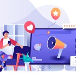 How To Create A Marketing Persona_Simboti.Digital