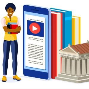 Digital Flyer | Graphic design | Simboti.Digital | Best Graphic design