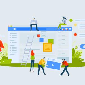 Corporate idenCorporate identity Package 4 | Simboti.Digital | Graphic designtity Pack 4 | Simboti.Digital | Graphic design