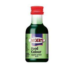 moirs-flavouring-essence-apple-green-20-x-40ml