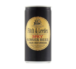 fitch-leedes-spicy-ginger-beer-tonic-can-6-x-200ml