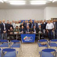 Elezioni SIMCC Lombardia: nominati i segretari regionali
