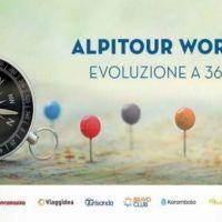 Convenzione SIM Carabinieri - Alpitour