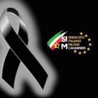 Incidente GdF : cordoglio del SIM Carabinieri