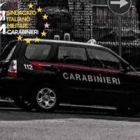 "Sparatoria a Roma - Serpi, SIM Carabinieri: "" Tragico epilogo, SIM pronto a tutelare il collega"""