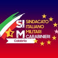 SIM Carabinieri Calabria: eletta la segreteria regionale.