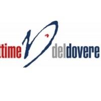 Comunicato stampa Vittime del Dovere