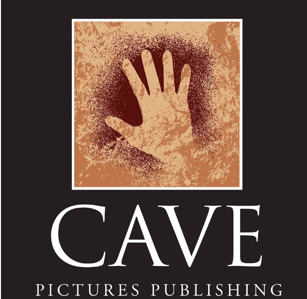 Cave Pictures is an intriguing new comic publisher with plenty on its mind