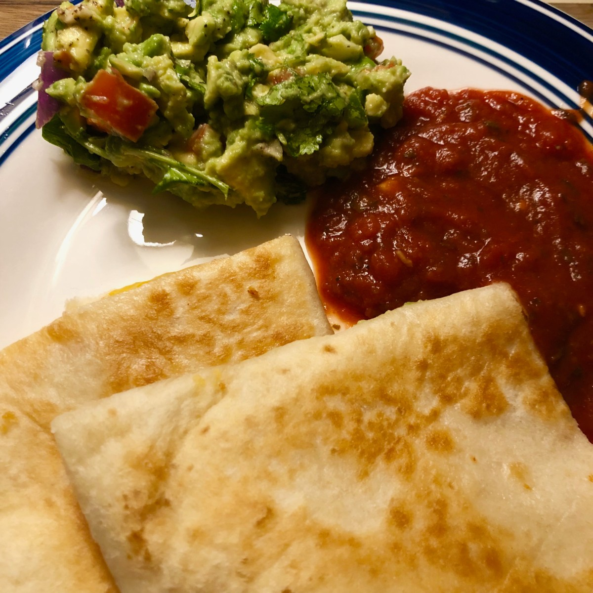 What's for supper? Vol. 160: Fleischschande and You