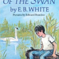 The crepuscular nihilism of E. B. White
