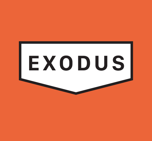 What's the deal with Exodus 90? My interview with James Baxter