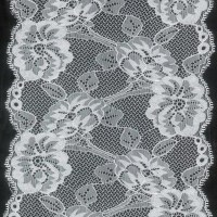 On lace, and loss