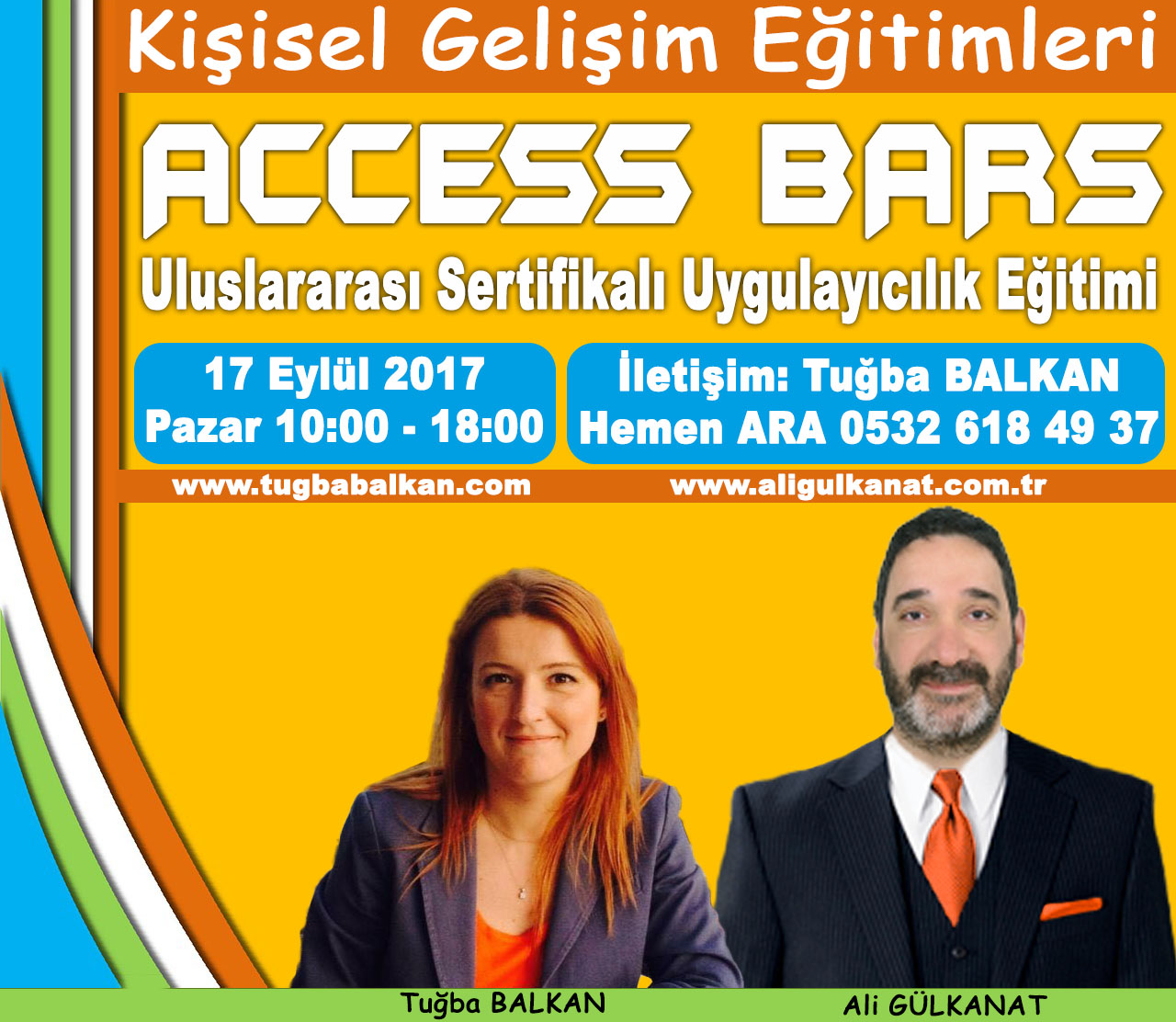 access-bars-tanitim-17-eylul-1