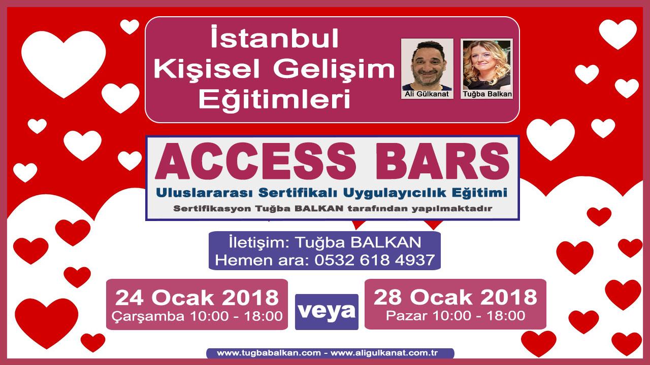 access-bars-tanitim-24-28-ocak-1
