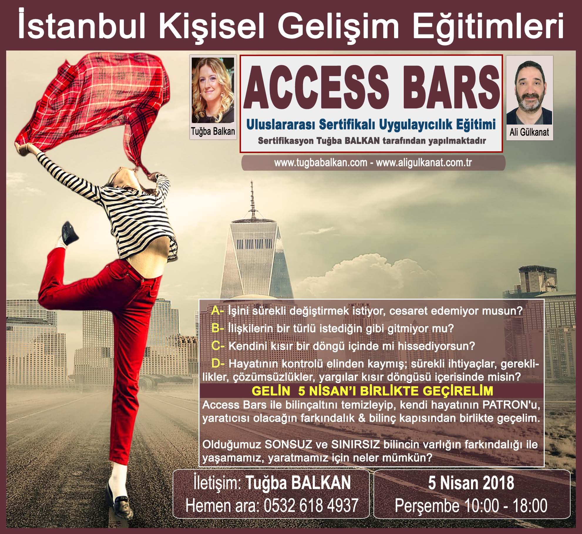 access-bars-tanitim-5-nisan-2018-1