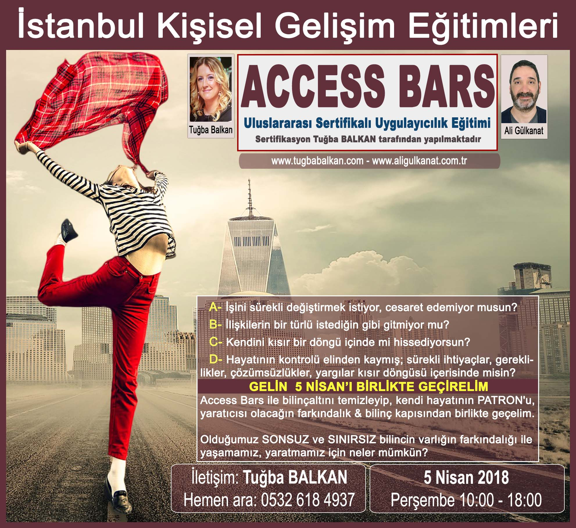 access-bars-tanitim-5-nisan-2018-1