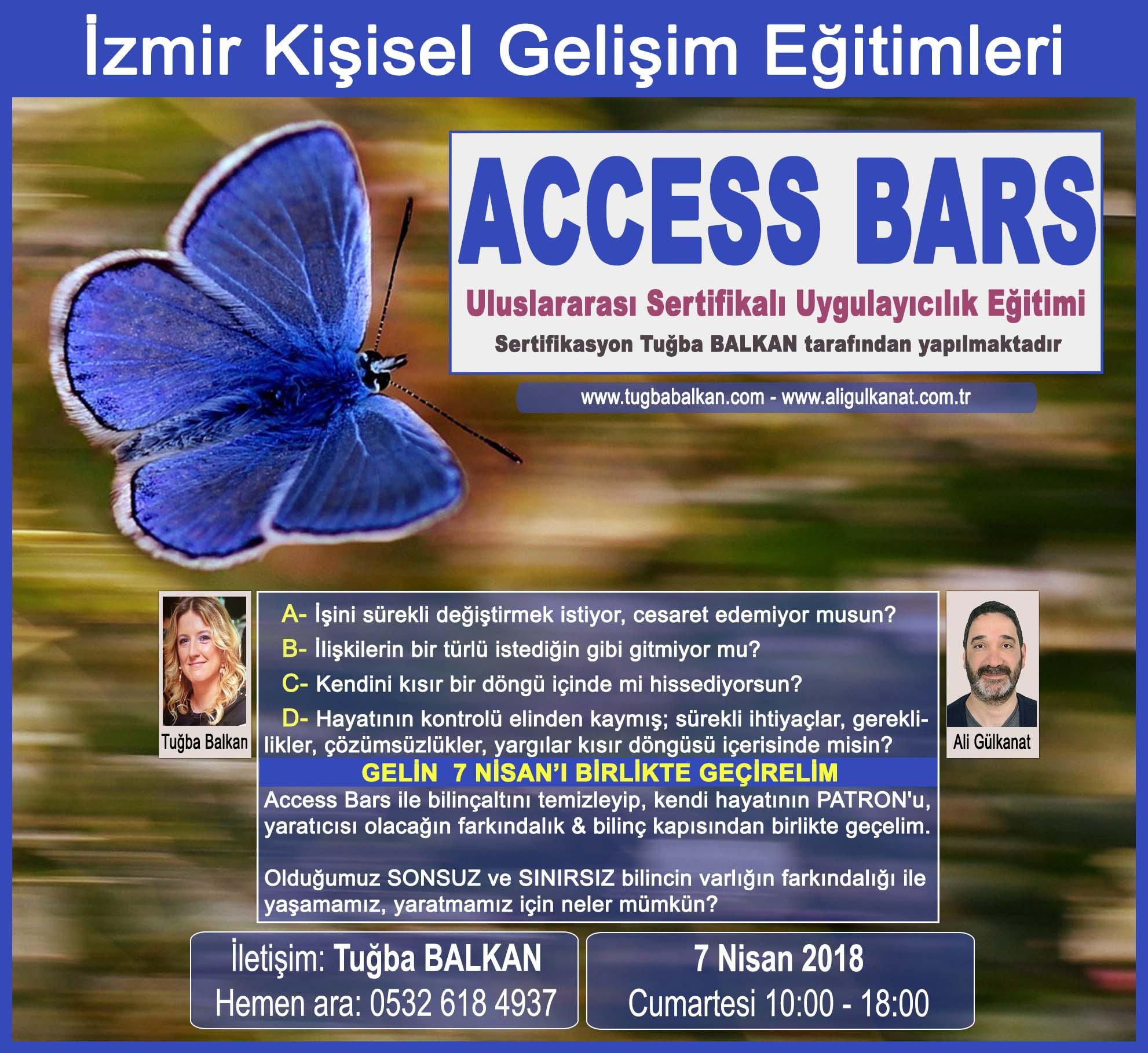 access-bars-tanitim-7-nisan-2018-1