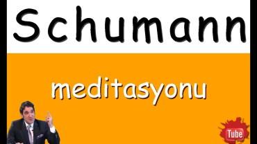 schumann-rezonans-meditasyonu