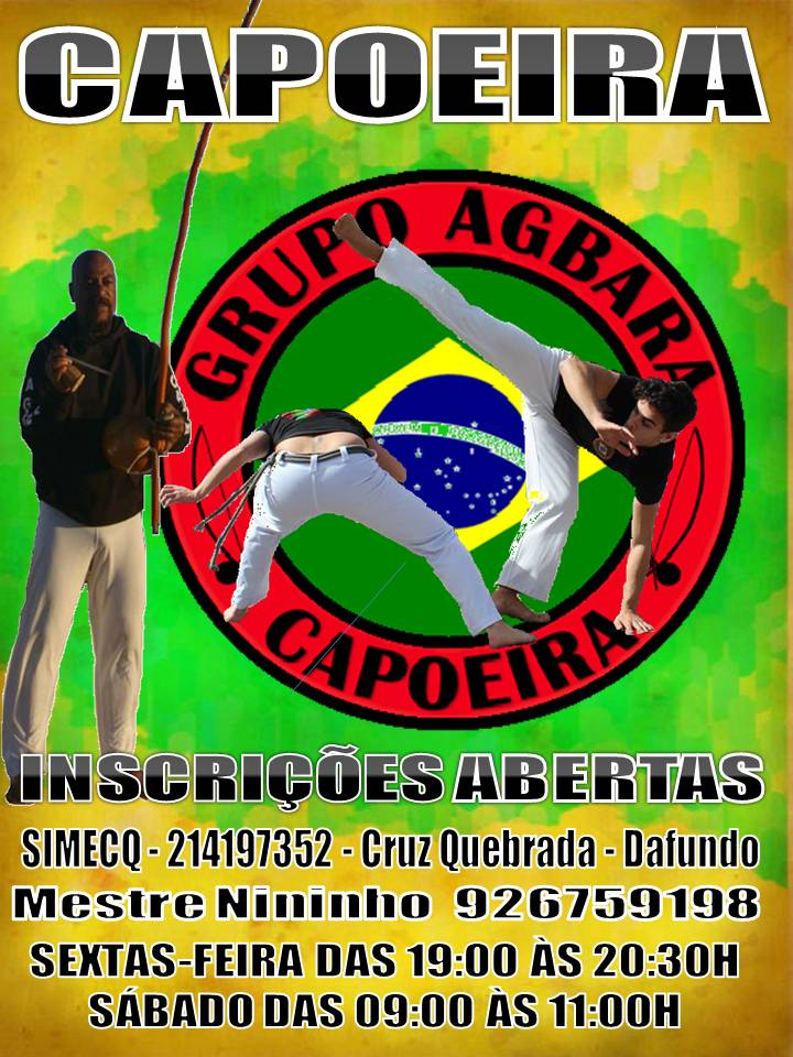 simecq_capoeira