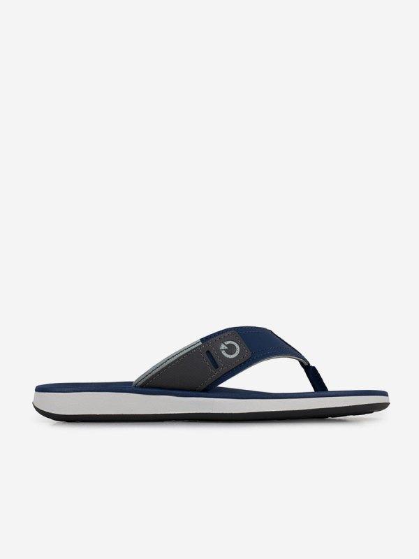 MALAGA18, Zapatos, Sandalias, A_L