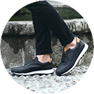Mega-Menu-Zapatos-Hombre
