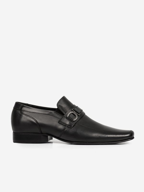 4306, Todos los Zapatos, Zapatos Formales, NEG_L