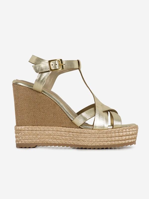 DALILA02, Todos los zapatos, Sandalias Plataforma, DOR_L