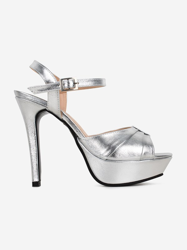 FRESLA, Todos los zapatos, Sandalias, Sandalias de Tacón, Sandalias plataforma, PLA_L