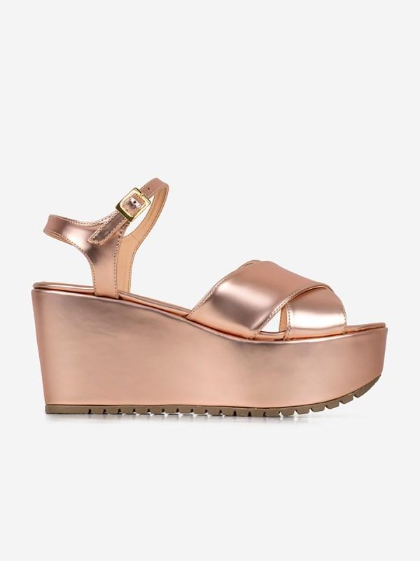 Indiana2, Todos los zapatos, Sandalias Plataforma, Plataformas, ORR_L