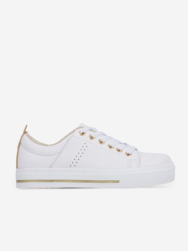 TACUBA, Todos los zapatos,Tenis, BLA_L