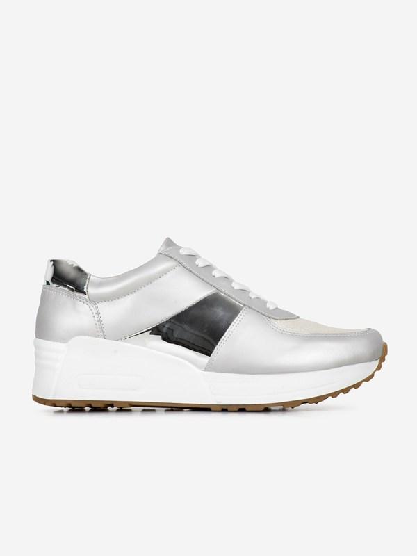 Blanca01, Todos los zapatos, Tenis, PLA_L