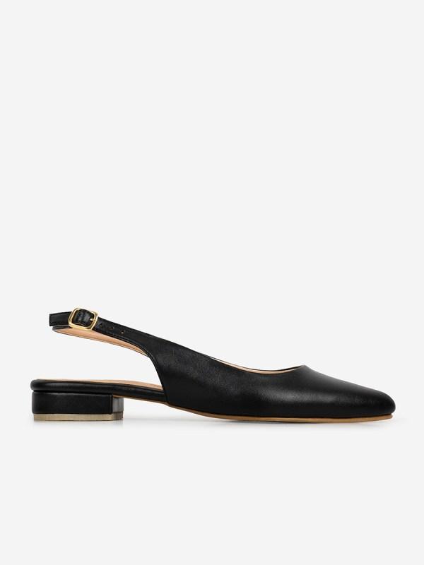 Eugenia2, Todos los zapatos, Baletas, NEG_L