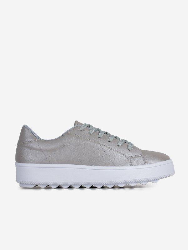 Pandora03, Todos los zapatos, Tenis, PLA_L