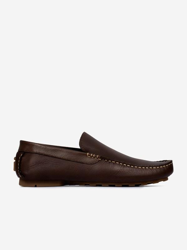 2901OS-A, Todos los Zapatos, Mocasines, CAF_L