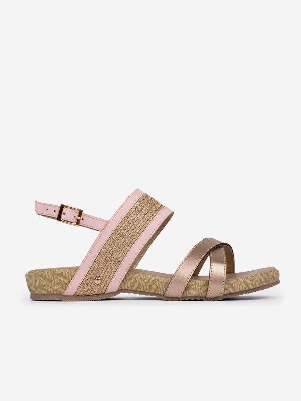 Lorena06, Todos los zapatos, Plataformas, CREMA_L