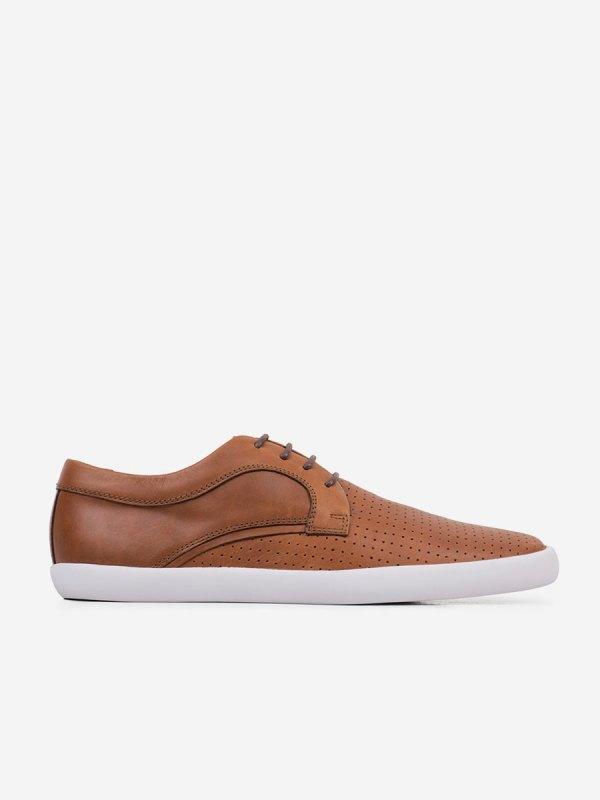 MARSELLA1, Todos los Zapatos, Tenis, COG_L