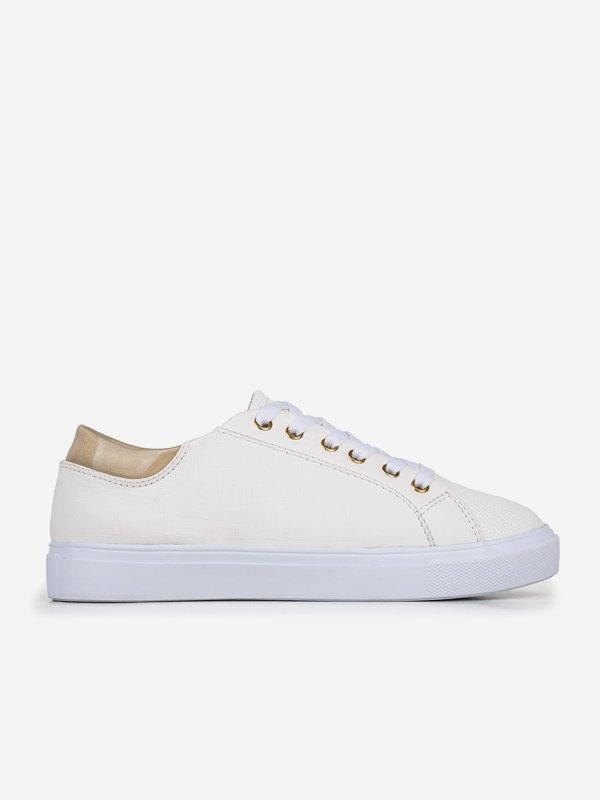 Salma02, Todos los zapatos, Tenis_ BLA_L