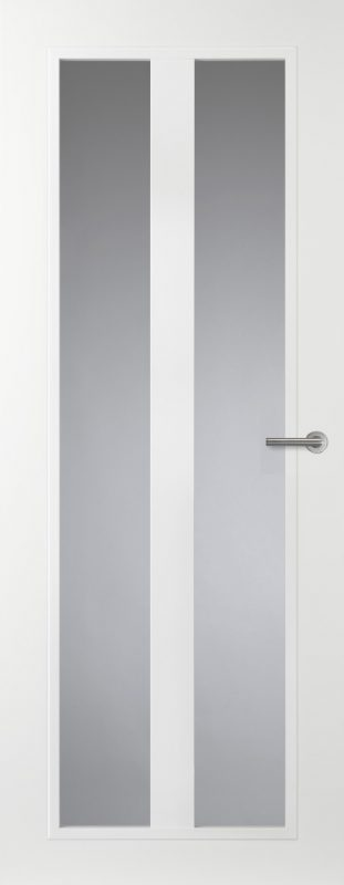 Usa interior Svedex Trend Connect CN01