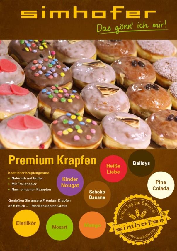 Krapfen-Premium_2016