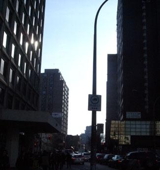 urbanshimmer - photo
