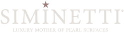 Siminetti Logo
