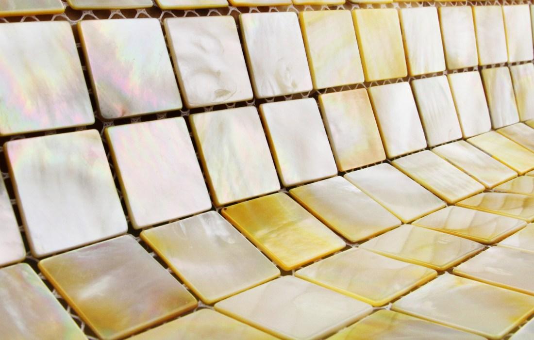 Golden Promise 25mm