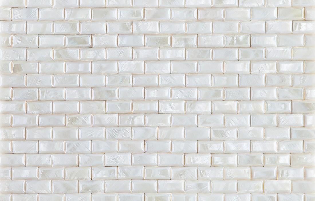 Pavimento Brick