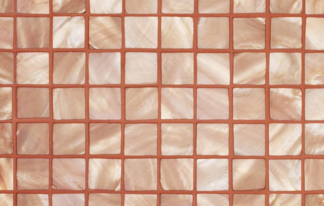 Copper 25mm