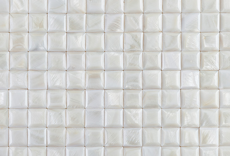 Siminetti Pavimento Cube from the Textures Collection