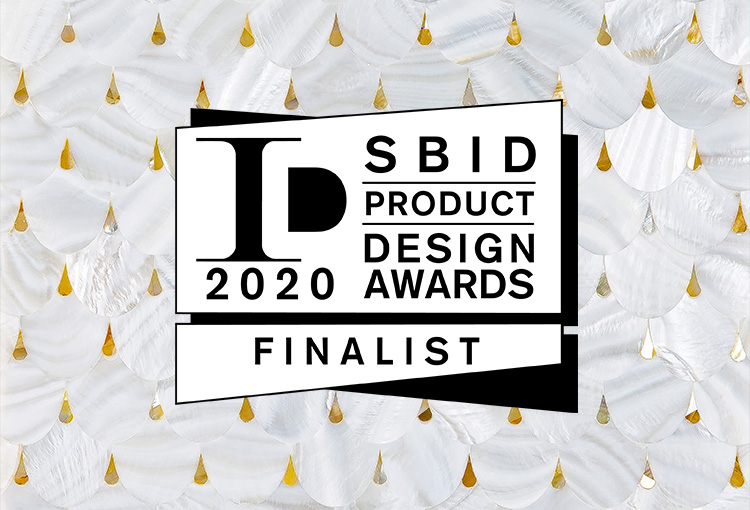 Vote for Siminetti in the SBID Finals