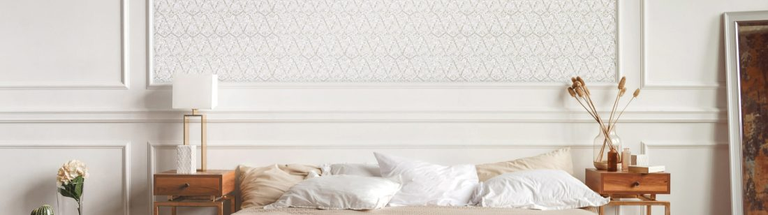 Siminetti luxury mother-of-pearl tiles